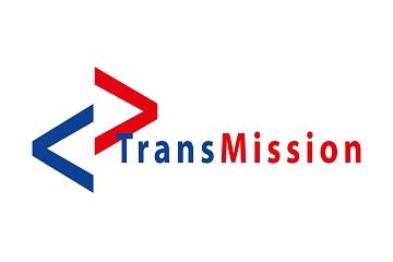 deze dropshipping leverancier verstuurd met transmission